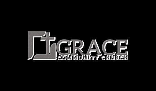 Grace Community Church | Sermons